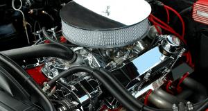 avantages de la reprogrammation moteur